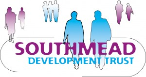 SouthmeadDevelopmentTrust-300x159