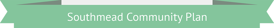 Southmead Community Plan